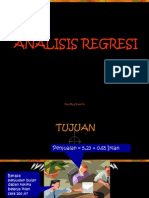analisis-regresi