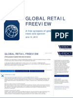 Global Retail Freeview
