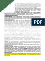 CerâmicosP1