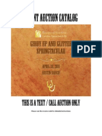 Master Catalog 0425