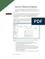 Circuit Development