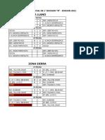 Fixtur B 26-04-11