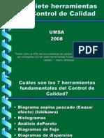 Las+Siete+Herramientas+Del+Control+de+Calidad