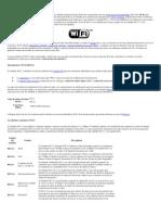Introducción a Wi