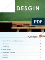 24496122 Princples of School Design