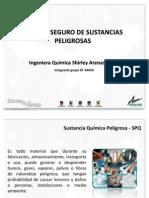 MRQ-QUIMICOS _SENA