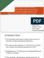 Banking Regulation Act 1949 Pdf