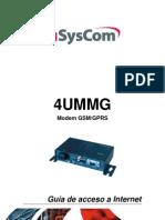4UMMG Guia Acceso Internet