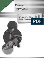 52263218-8º-ano-Ciencias-manual