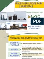 3-TECNOLOGÍA CEMENTO ASFÁLTICO UPTC