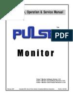 Pulse Oper Man 11817503 Ver 1.4.0