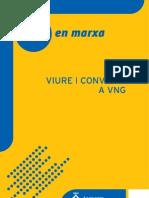 `Viure i Conviure a Vilanova i la Geltrú´ (Barcelona) - 2006