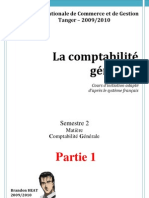 La Compta Generale p1