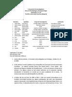 Psicobiologia_Neuropsicologia