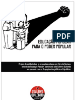 projeto_educacao_quilombo