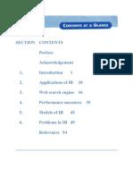 Documentation Ir