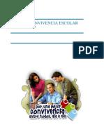 PLAN CONV 10