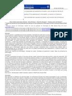 artigo auditoria em saúde 1