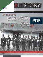 Army History AH78(W)