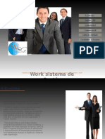 Portfolio WSG