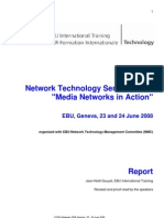 EBU Networks 2008 Report FINAL Tcm6 62796