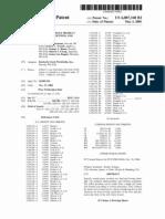 Hermans Patent