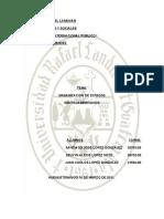 Trabajo Derecho Internacional Publico Odeca[1]