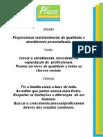 TRABALHO DE PSICOLOGIA