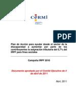 Plan de Acción CERMI X Solidaria (3)