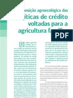 WEID_pronaf agroecologia
