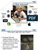 Telecom Finance 01 07