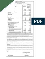ZLL-financials-Dec10