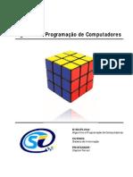 Algoritmo-e-Programação-de-Computadores