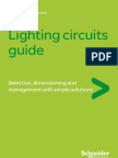 Lighting Circuits Guide-2009