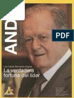 Revista ANDA 41