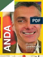 Revista ANDA 42