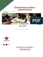 ensayo sicología.pdf 1