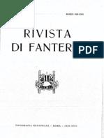 Mitragliatrice S.I.A. Mod. 1938 (evoluzione della Fiat - Revelli)