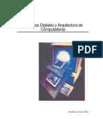 Sistemas Digitales Arquitectura as