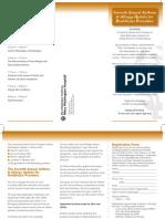 ~8771958 PDF 2011 Registration b