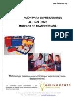 Modelos de Transferencia_2010