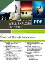 BP Oil Spill Final Presentation Rev0
