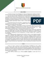 00946_04_Citacao_Postal_sfernandes_APL-TC.pdf