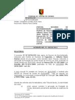 02764_09_Citacao_Postal_llopes_APL-TC.pdf