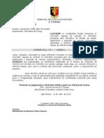 00971_11_Citacao_Postal_jsoares_AC2-TC.pdf