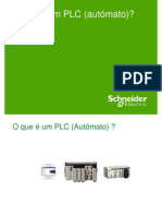 Plc Cfp2008