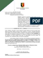 02257_11_Citacao_Postal_jsoares_AC2-TC.pdf