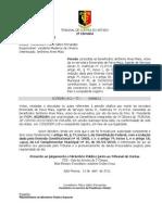 02173_11_Citacao_Postal_jsoares_AC2-TC.pdf