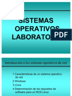 introduccinalossistemasoperativosdered-090427124304-phpapp01