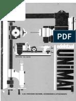 Lm324 PRE-AMPLIFIER | Amplifier | Power Supply